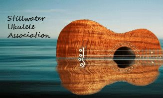 Stillwater Ukulele Association